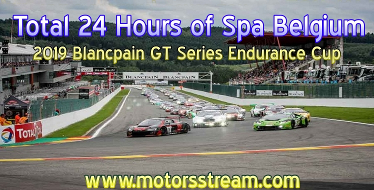 total-24-hours-of-spa-belgium-live-stream