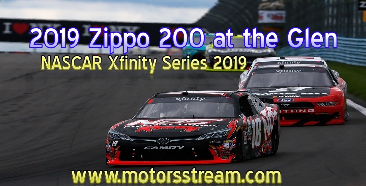 zippo-200-at-the-glen-live-stream