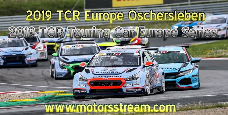 tcr-europe-oschersleben-live-stream