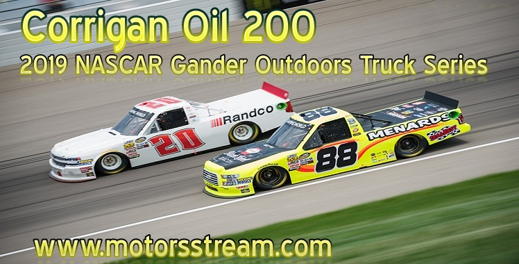 corrigan-oil-200-live-stream-nascar-truck-series