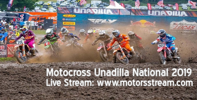 motocross-unadilla-national-live-stream