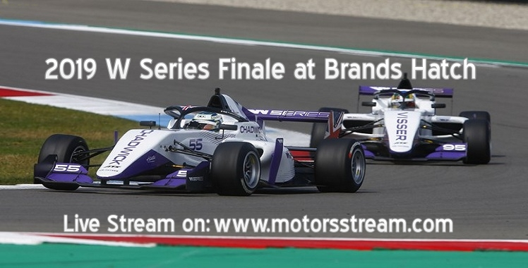 w-series-brands-hatch-live-stream