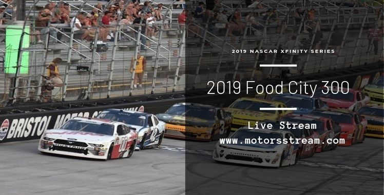 food-city-300-live-stream-nascar-xfinity-series