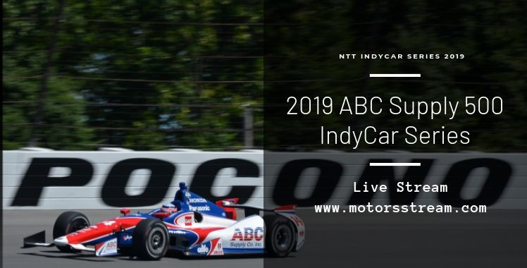 abc-supply-500-live-stream-indycar-series