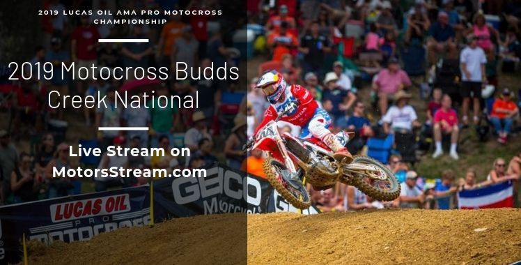motocross-budds-creek-national-live-stream