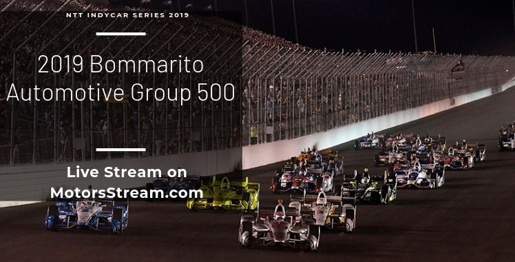 live-bommarito-automotive-group-500-streaming