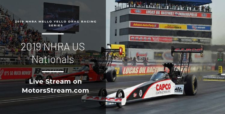 nhra-us-nationals-live-stream
