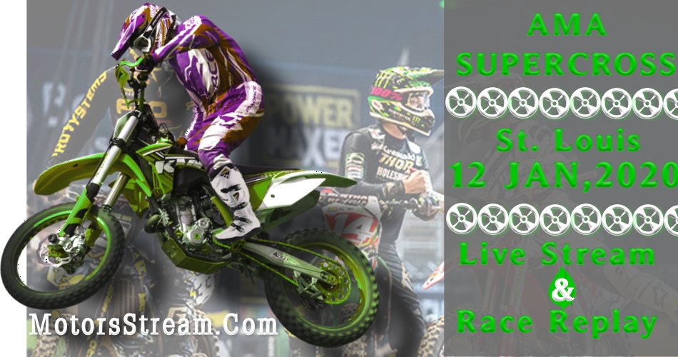 live-st-louis-supercross-streaming
