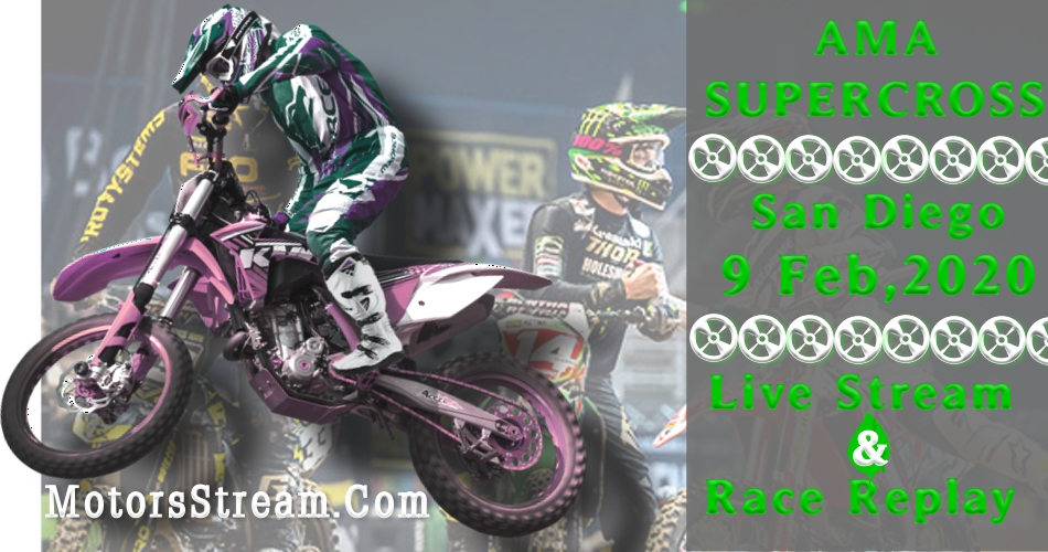 live-round-5-san-diego-supercross-2019