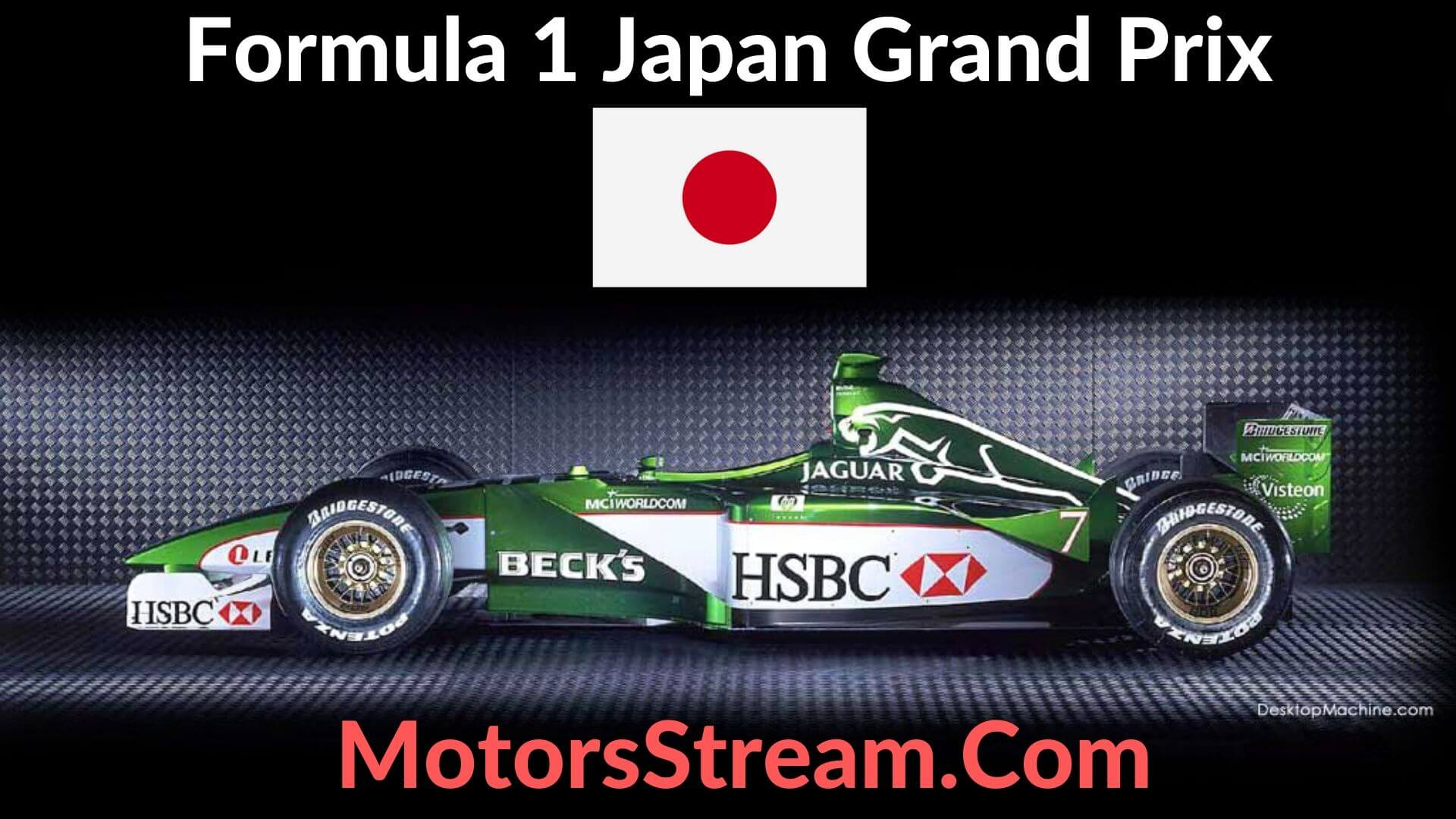 live-streaming-2018-japanese-gp