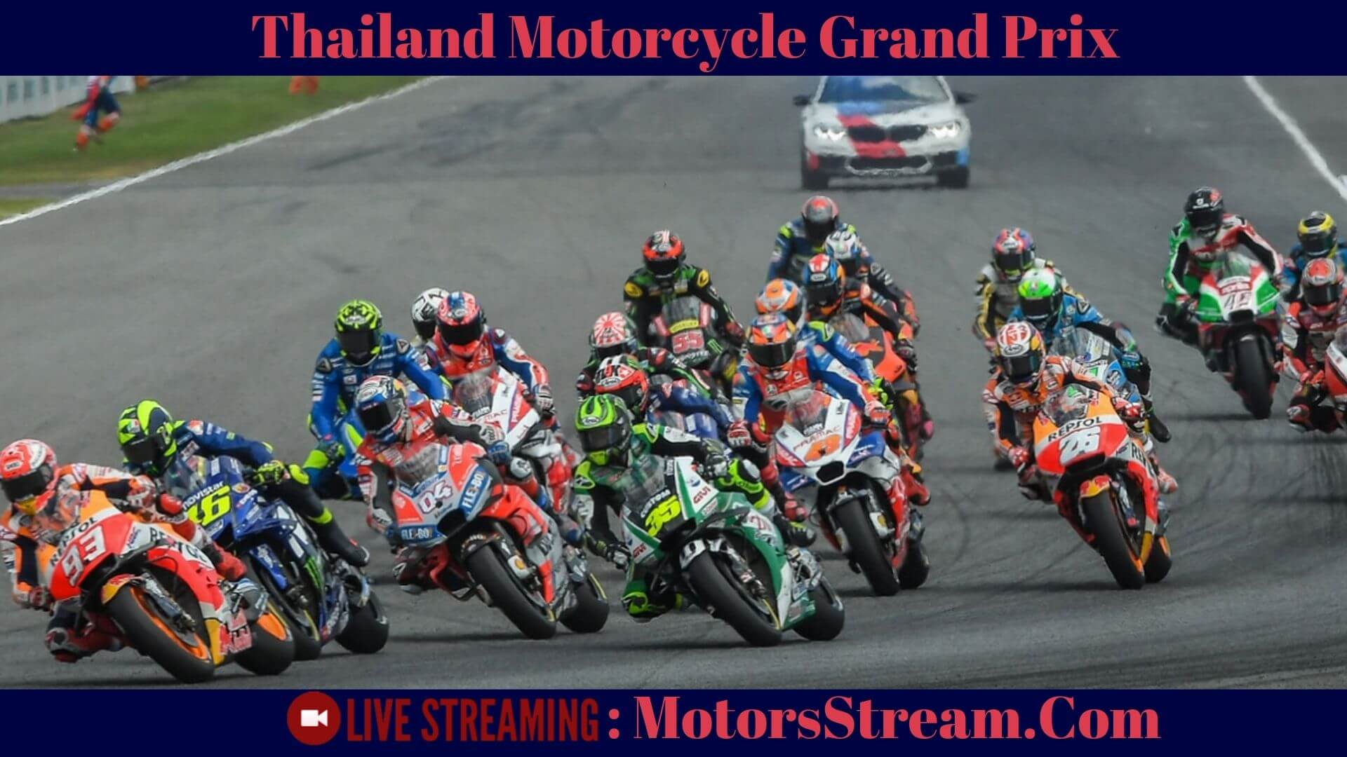 thailand-grand-prix-2018-live-streaming