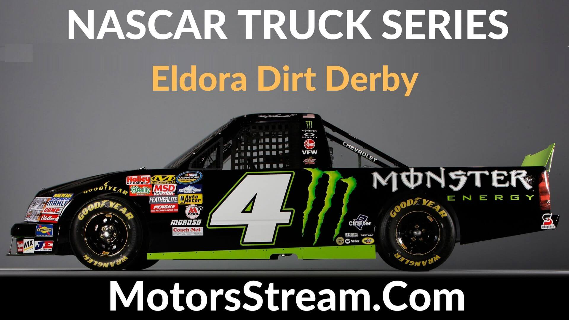 eldora-dirt-derby-live-stream