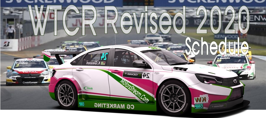wtcr-2020-revised-schedule-live-stream