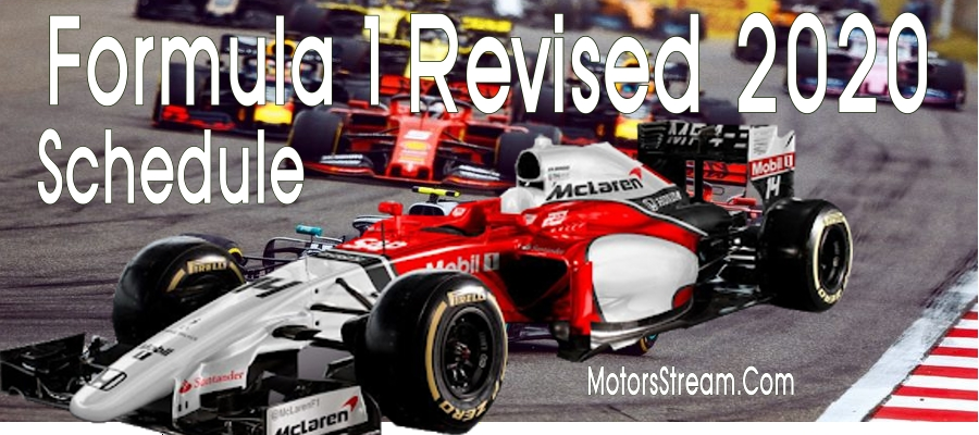 f1-re-schedule-2020-after-covid-19-pandemic