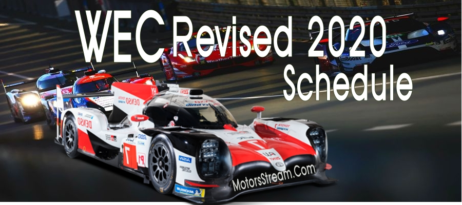 wec-revised-2019-2020-schedule-and-live-streaming
