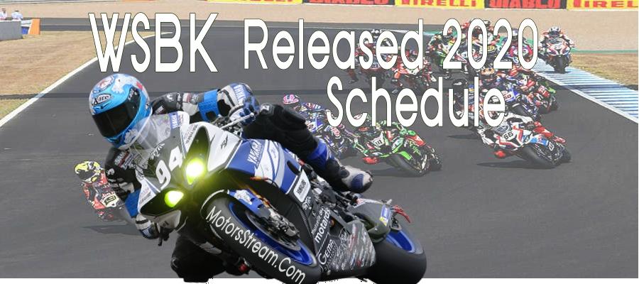 wsbk-recent-announced-revised-2020-schedule