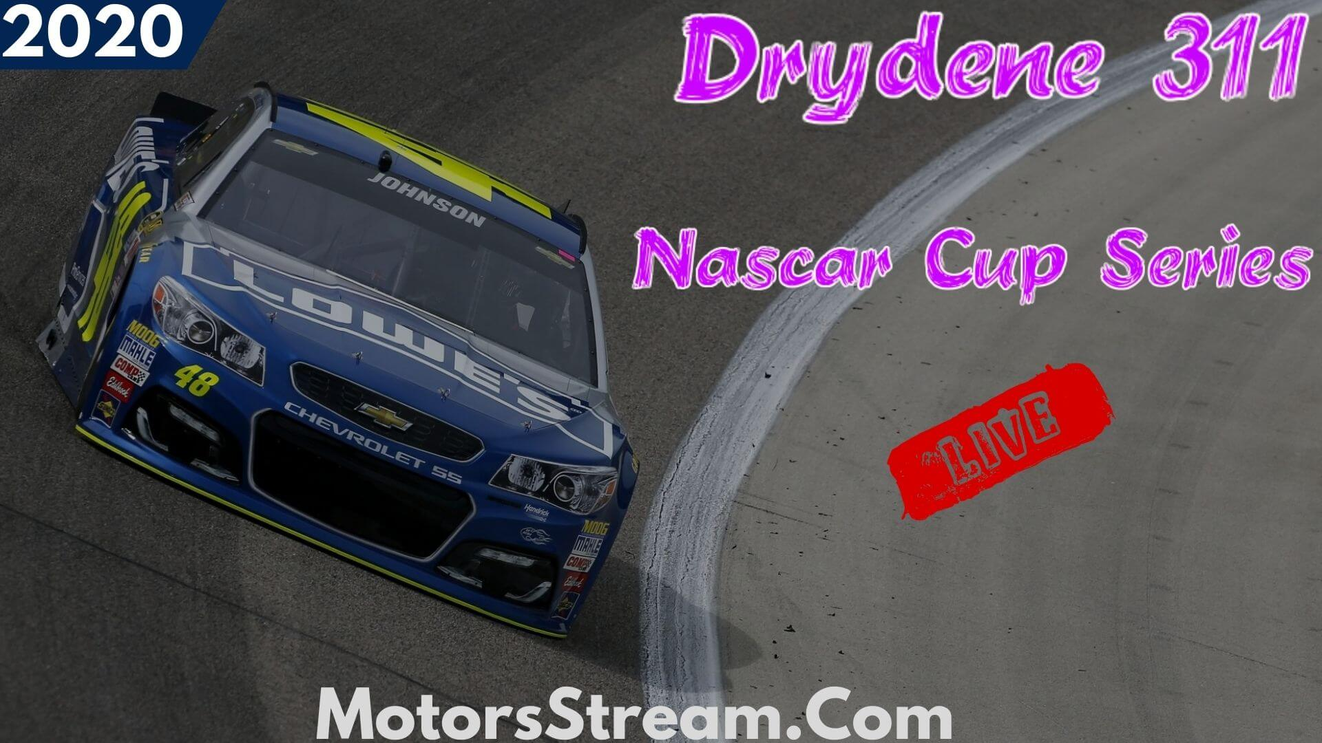 live-nascar-cup-gander-outdoors-400