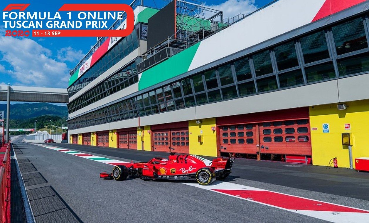 f1-tuscan-grand-prix-2020-live-streaming-and-replay