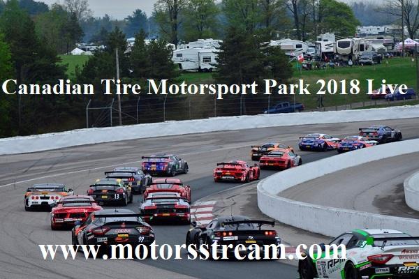 canadian-tire-motorsports-park-2018-live