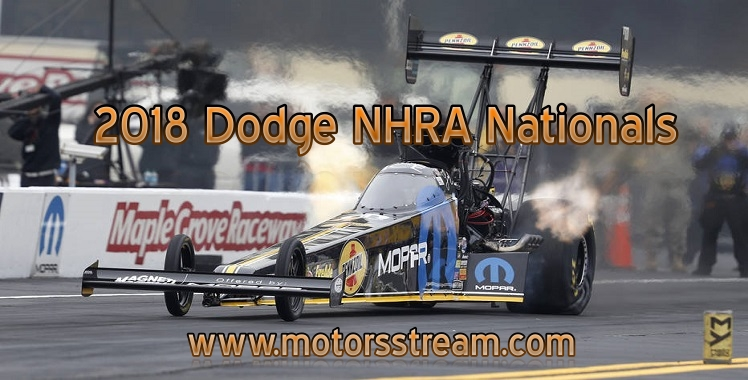 dodge-nhra-nationals-live