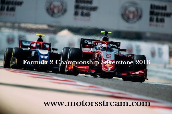 formula-2-championship-silverstone-2018-live