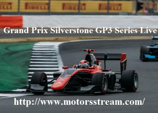 grand-prix-silverstone-gp3-series-live
