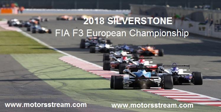 live-2018-silverstone