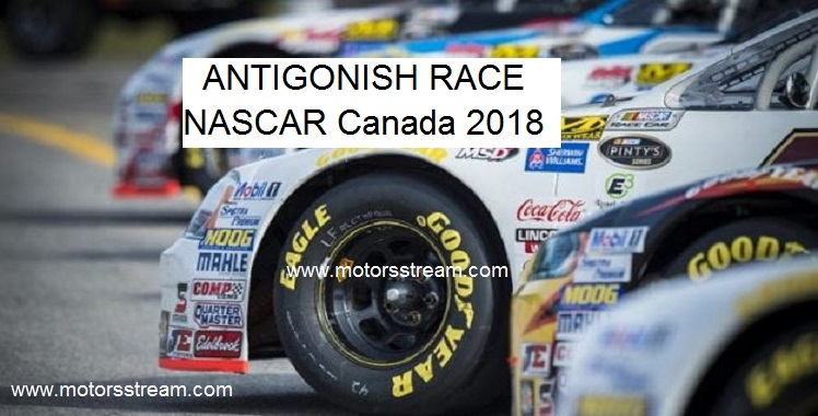 live-antigonish-race-2018