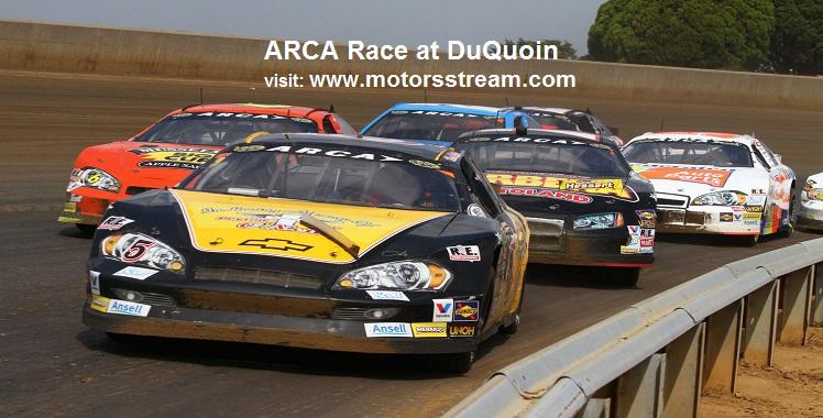 live-arca-race-at-duquoin