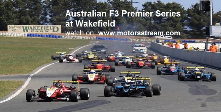 live-australian-f3-at-wakefield