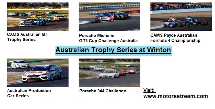 live-australian-trophy-series-at-winton