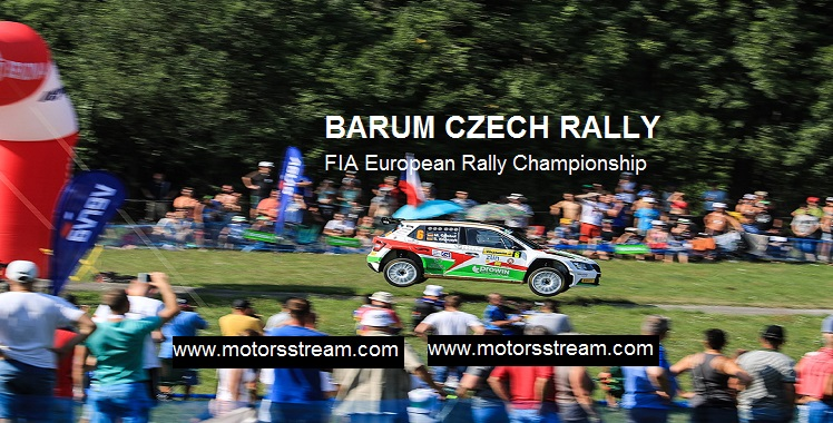 live-barum-czech-rally