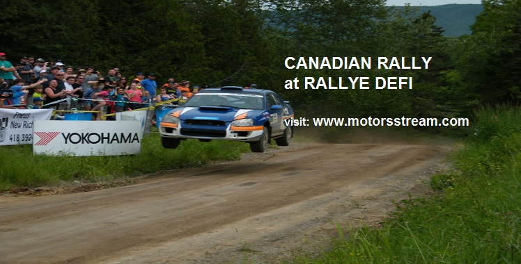 live-canadian-rally-at-rallye-defi