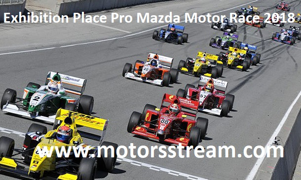 live-exhibition-place-pro-mazda-motor-race-2018