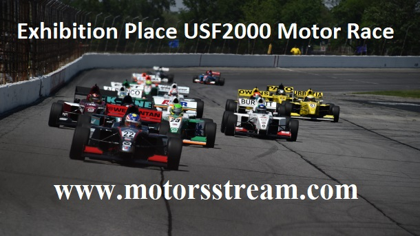 live-exhibition-place-usf2000-motor-race-2018