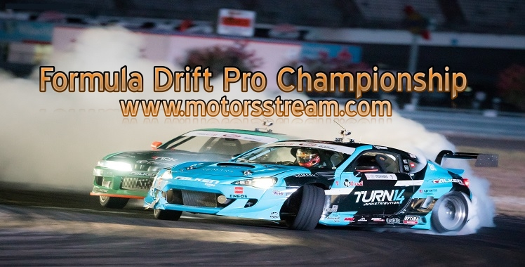 live-formula-drift-texas