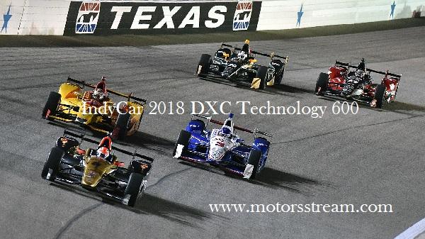 live-indycar-2018-dxc-technology-600-online