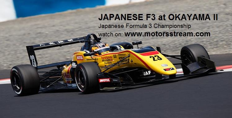 live-japanese-f3-at-okayama-ii
