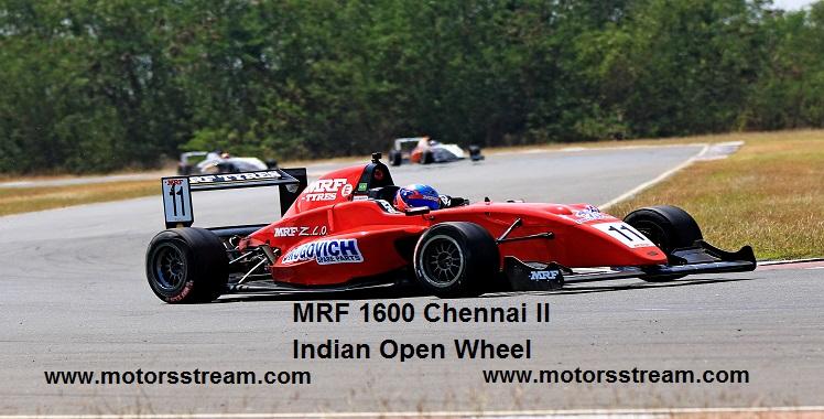 live-mrf-1600-chennai-ii