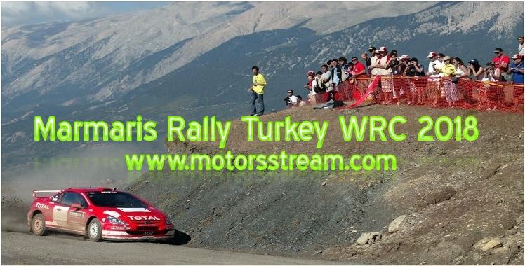 live-marmaris-rally-turkey