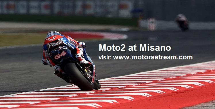 live-moto2-at-misano