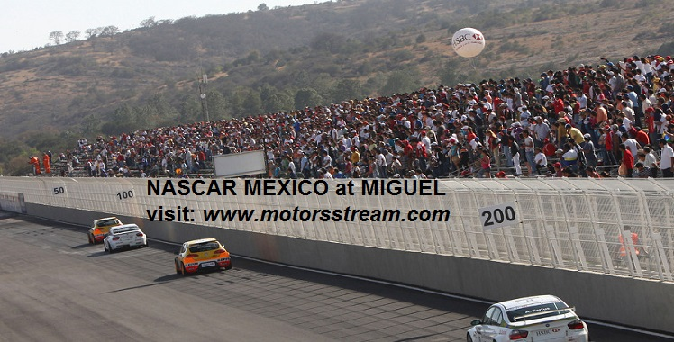 live-nascar-at-miguel-e-abed
