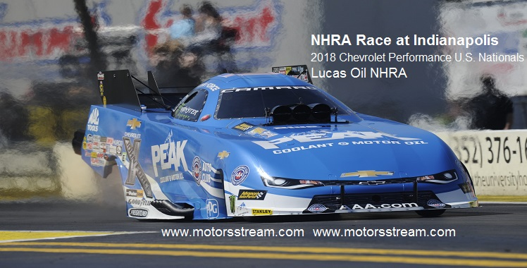 live-nhra-race-at-indianapolis