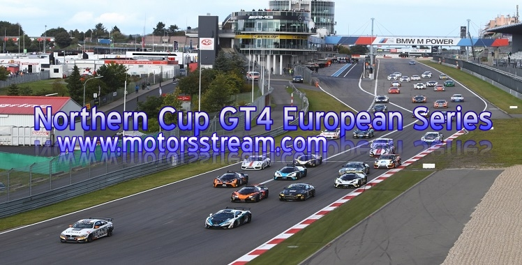 live-northern-cup-gt4