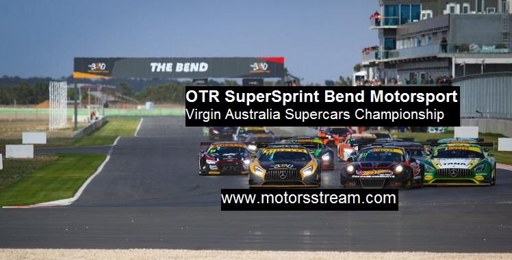 live-otr-supersprint-bend-motorsport