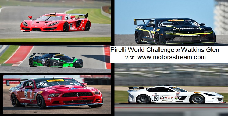 live-pirelli-world-challenge-at-watkins-glen
