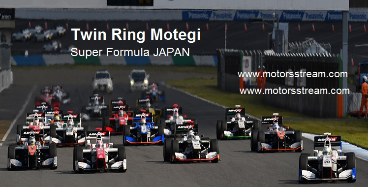 live-race-twin-ring-motegi