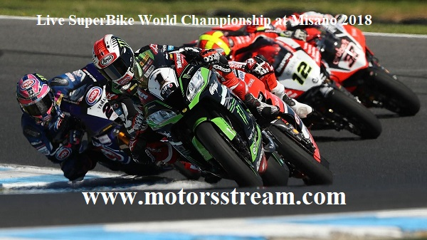 live-superbike-world-championship-at-misano-2018