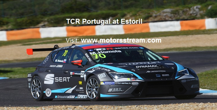 live-tcr-portugal-at-estoril