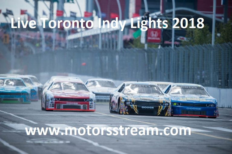 live-toronto-indy-light-2018